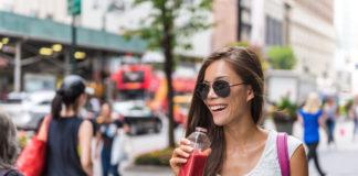 Are you a hipster - Negosentro