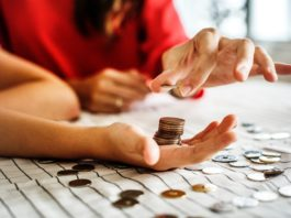 Money Hacks from Small Business Owners