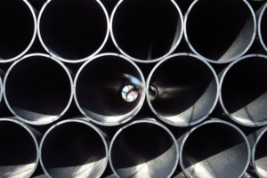 Pipe Relining and How to Hire Specialist Trenchless Pipe Installation