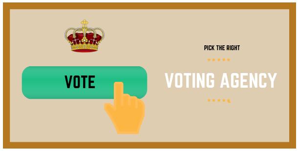 voting_agency buy votes