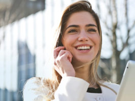 Choose a Career - Negosentro