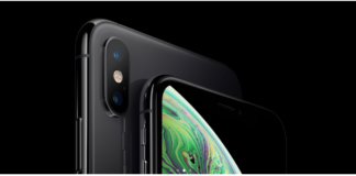 Flagship_Phones_of_2019