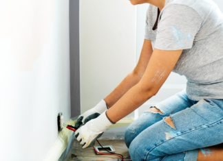 Hire Electrician Smartly