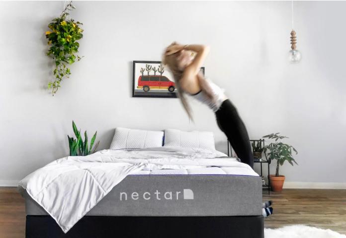 Nectar Sleep