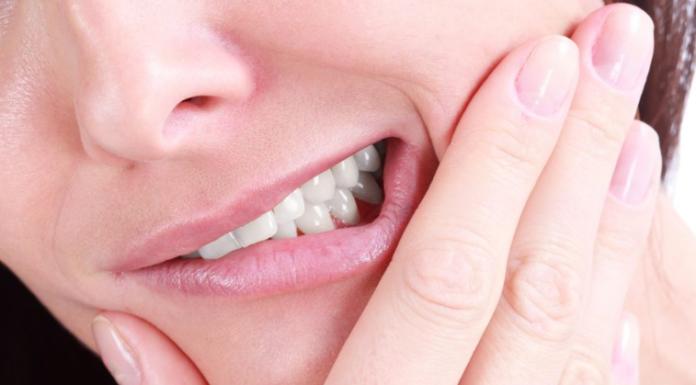 Avoid Oral Cancer