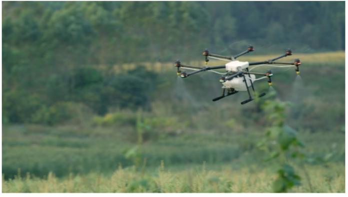 Best Racing Drone Under 200 Robotic Drones