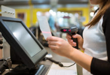 Buying A POS System For Your Business