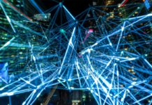 technology trends - Negosentro