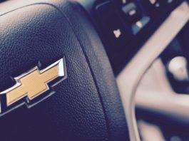 Chevy Auto Warranties
