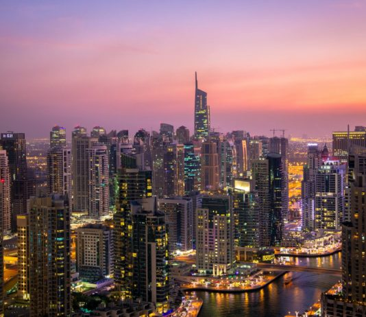 Impact on Insurance in the UAE