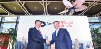 Santos Knight Frank 1