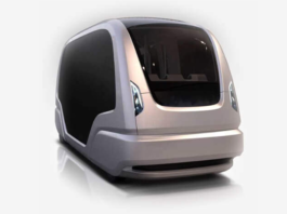 Shift_to_Driverless_Cars