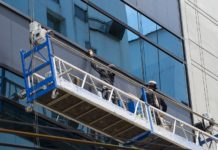 5 Tips to Maintain Your Commercial Property