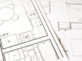 Commission Drafting Services