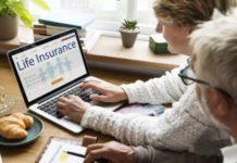 Life Insurance-Negosentro