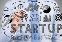 Startup-Negosentro
