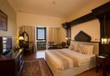dubai hotel deals