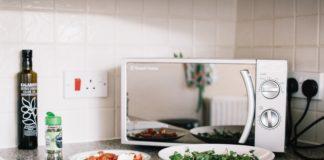 best microwaves