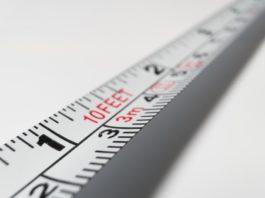 Scale-Negosentro