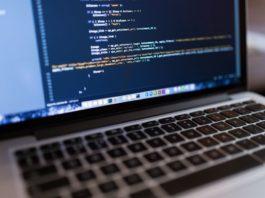 data options Data Consolidation-Negosentro