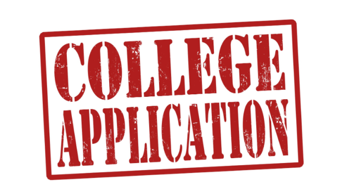 college_application