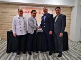 eon philippines digital bank