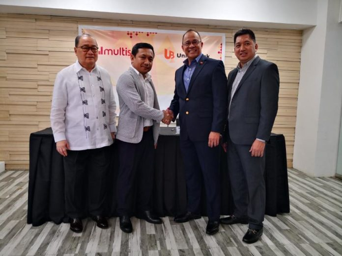 eon philippines digital bank