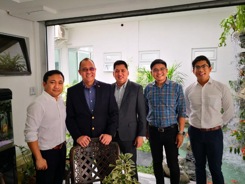 eon philippines eplayment multisys