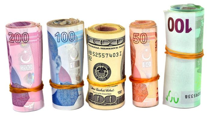 Know About Foreign Currencies Money Exchange-Negosentro
