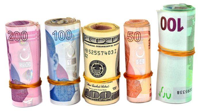 Money Exchange-Negosentro