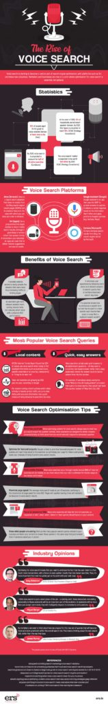 the-rise-of-voice-search-infographic