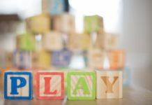 Best Eco-friendly Toys