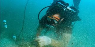 underwater_demolition