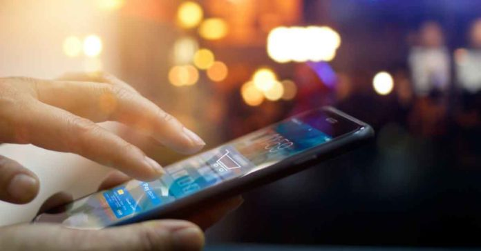 App Demand and Mobile App Development Service post Covid-19 Mobile App Marketing