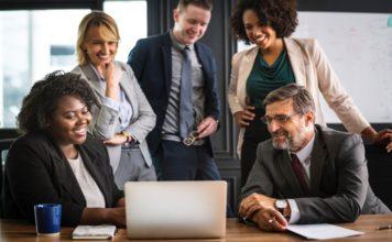 Job Site Efficiency-Negosentro