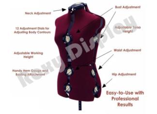 adjustable_dress_form_1