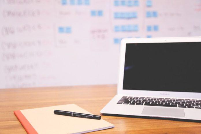 Marketing Emails-Negosentro