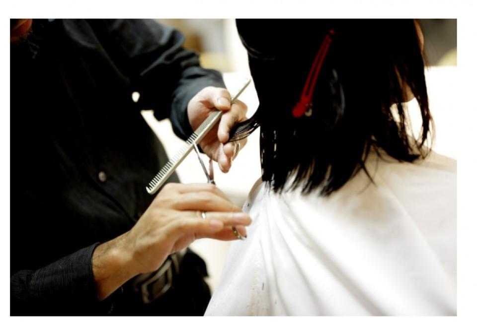 Salon Woman-Negosentro