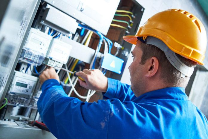 Electrician Colorado-Negosentro