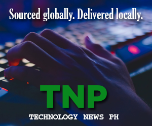 Technology News Philippines