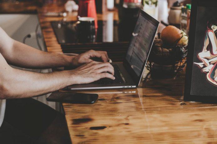 Anonymous Browser ngage Employees-Negosentro