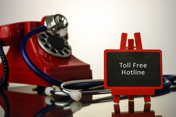 The Benefits Of Having A Toll-Free Number For Your Business
