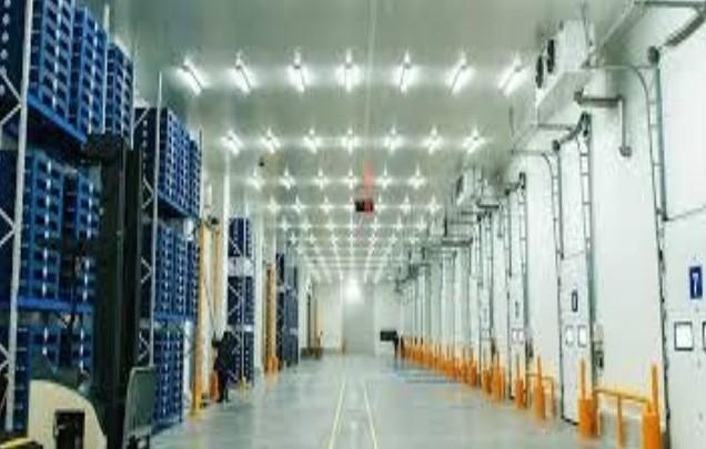 Investing In Cold Storage 2020-Negosentro