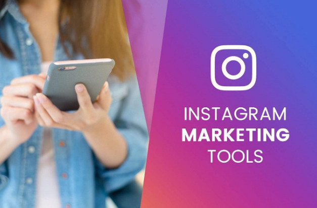 Best Instagram Marketing Tools 2020-Negosentro