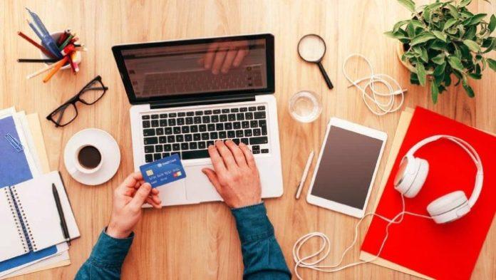 Digital Payment can Benefit Entrepreneurs This 2020-Negosentro