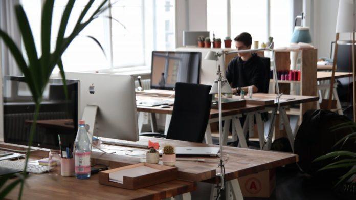 Building your dream company 2020-Negosentro