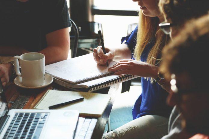 Employee Benefits 2020-Negosentro