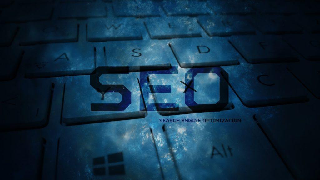 New things in digital marketing SEO