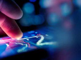 technologies tech news