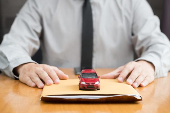 Extended Car warranties car loan